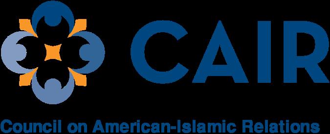 CAIR_logo.svg