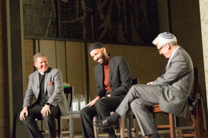 interfaith-panel-2-677x451