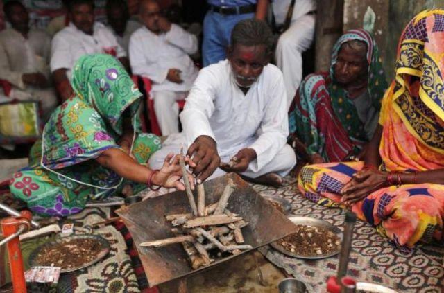 conversion-ceremony