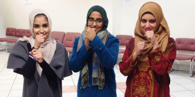 Muslim_Women_Fight_Islamophobia_With_Self_Defense