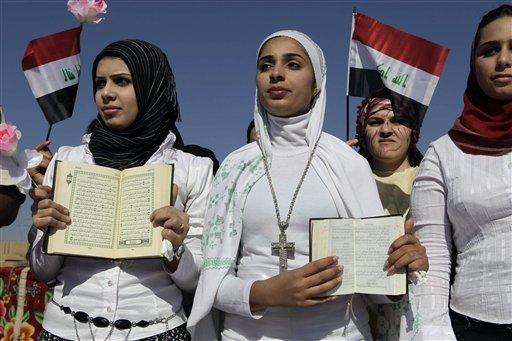 muslims-christians-quran-bible-baghdad-iraq-120110jpg-ca7df782193ee1b0