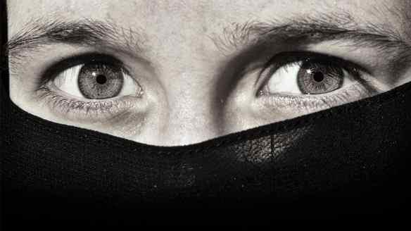 Reports_on_Islamophobia