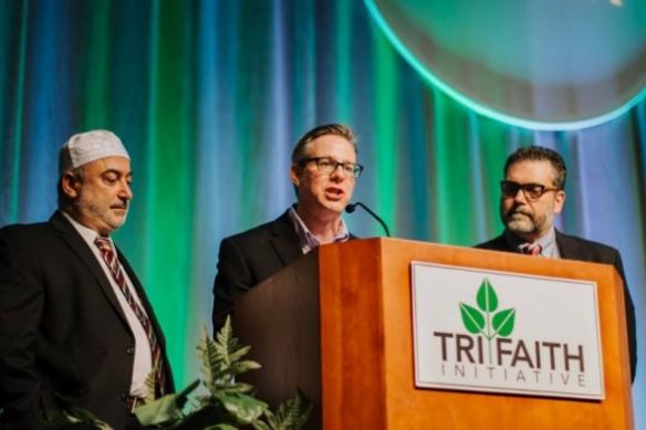 tri-faith-initiative