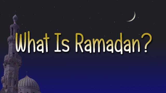 Waht-is-Ramadan