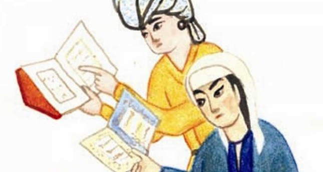 645x344-lost-legacy-of-female-scholars-of-islam-1530735122342