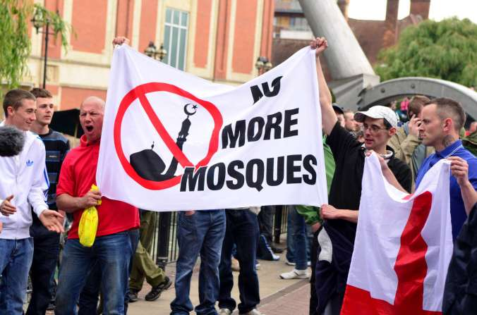 anti-mosque-racism-protest_usa_300515-2