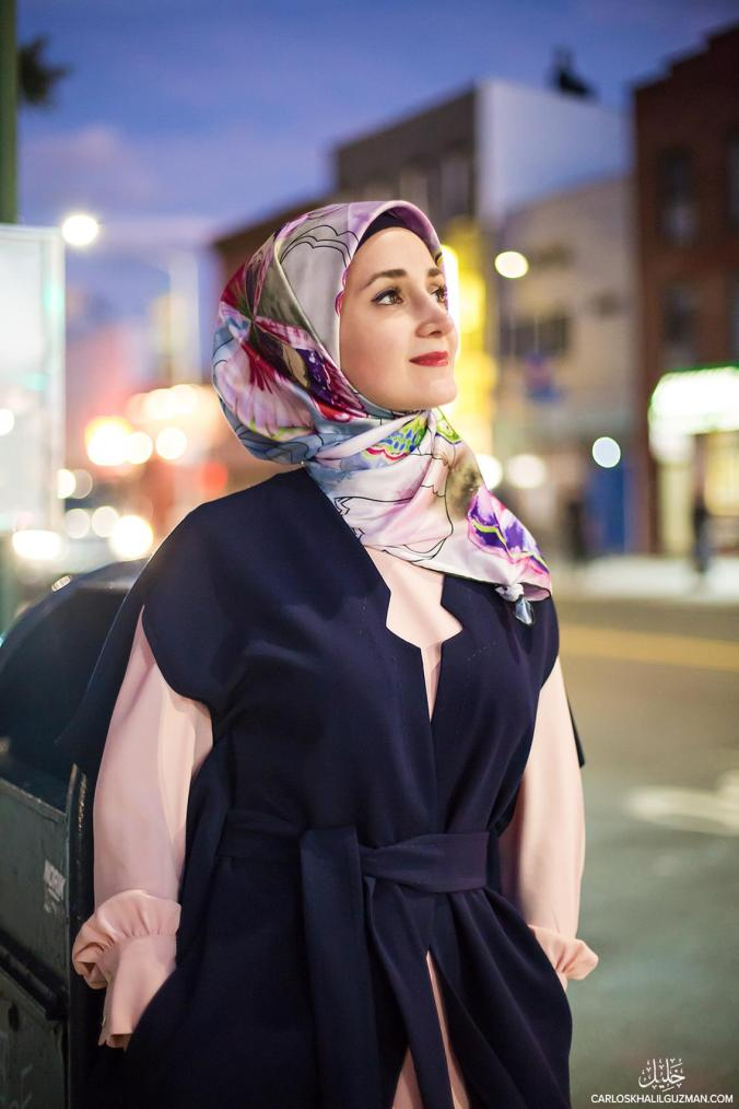 CKG-MuslimsofAmerica-Ala