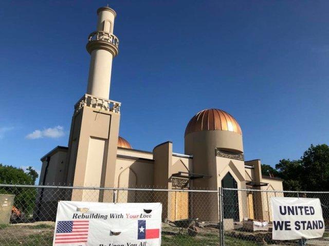 mosque-rebuild-aa052964077e259defdb641448063bba291890c6-s800-c85