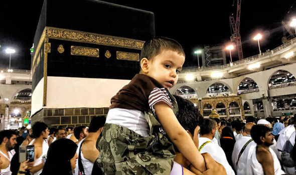 Hajj-2018-in-pictures-1467959