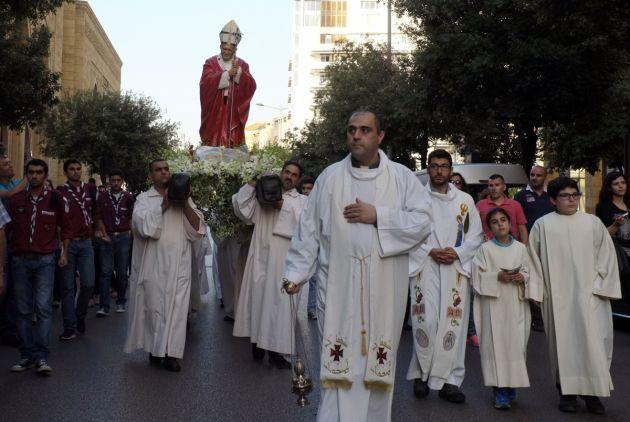 lebanese-christian-maronites