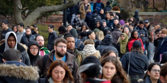 the-10-foreign-countries-that-send-the-most-students-to-american-colleges