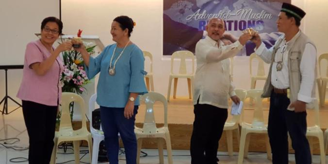 adventists-strengthen-ties-with-muslims-in-southern-philippines