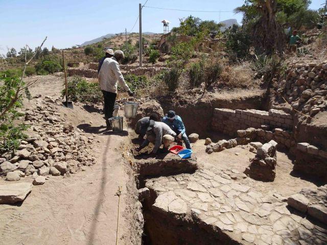 excavations_5_lr