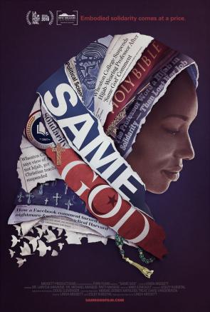 same-god-movie-poster