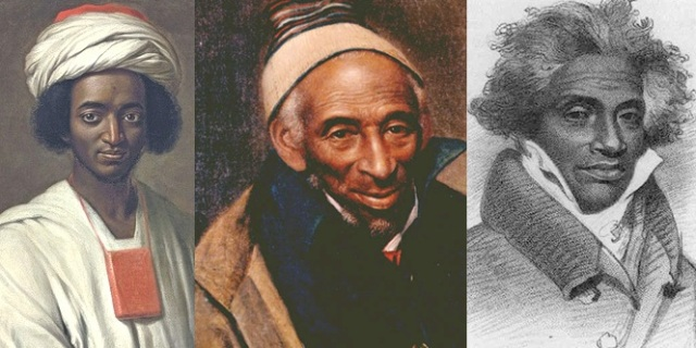 images_early_muslims_in_america