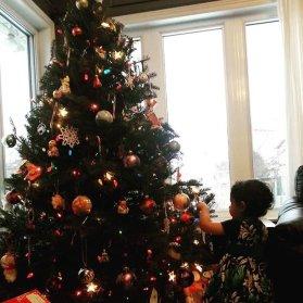 Christmas-740x741