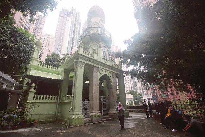 masjid_jamia_1528930835