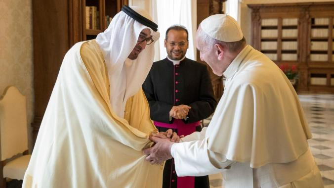 wk25-jan-muslim-christian-zayed-vatican