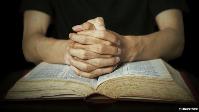 _82981533_prayer