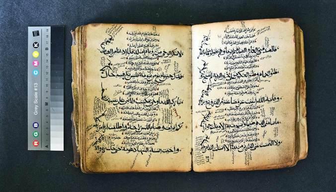 islamic-manuscript_1600