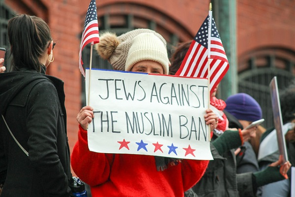 Muslims-and-Jews
