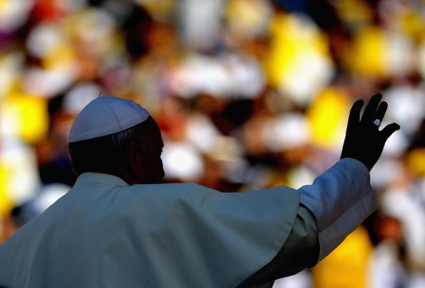 pope-francis-uae-1093902772