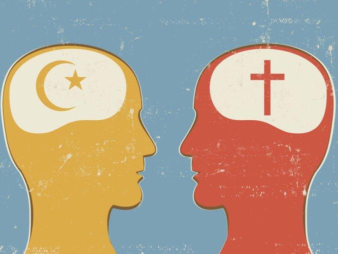 islamic-christian-f7956d513f609d5d620cf096093d8243b1fa84f3-s800-c85