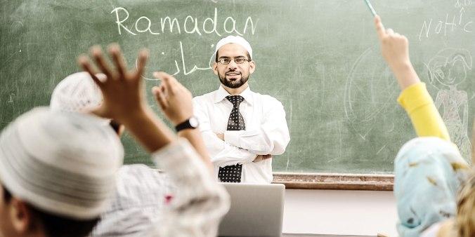 wc-22.10.2018.Ramadan-Questions-1