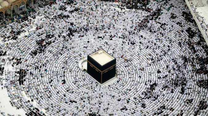 Grand-Mosque-Mecca-5