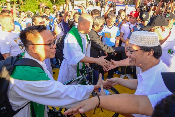 Lakad-sa-Kapayapaan-Iwaksi-ang-Karahasan-Solidarity-Walk-February-3-2019-004