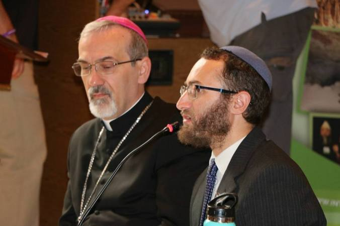 Rabbi-Neril-and-Archbishop-Pizzaballa