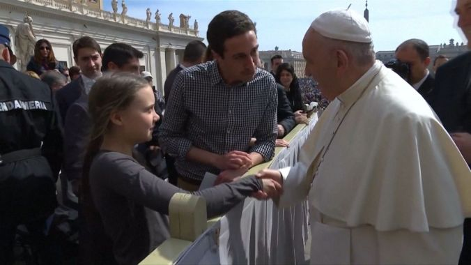 190417_aptn_pope_thunberg_hpMain_16x9_1600