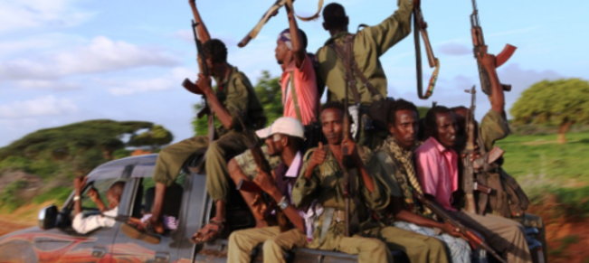Al-Shabaab-main_article_image