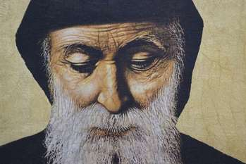 Image_from_the_Shrine_of_St_Charbel_Credit_Hannah_Brockhaus__CNA