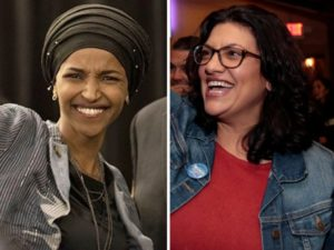 Omar-and-Tlaib-300x225