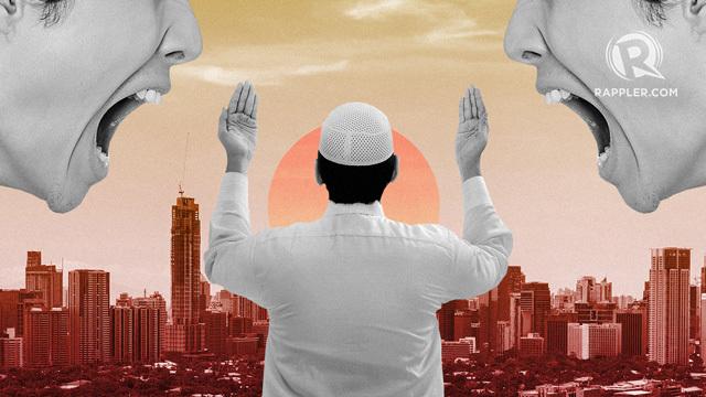 ispeak-muslim-convert-struggles_73C910C4E6D54A469B51EF67A19602C1