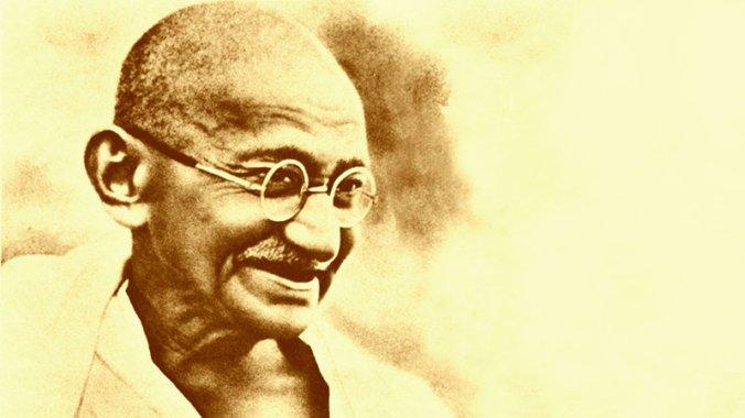 11B-Mahatma-Ghandi_en