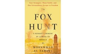 cov-fox-hunt