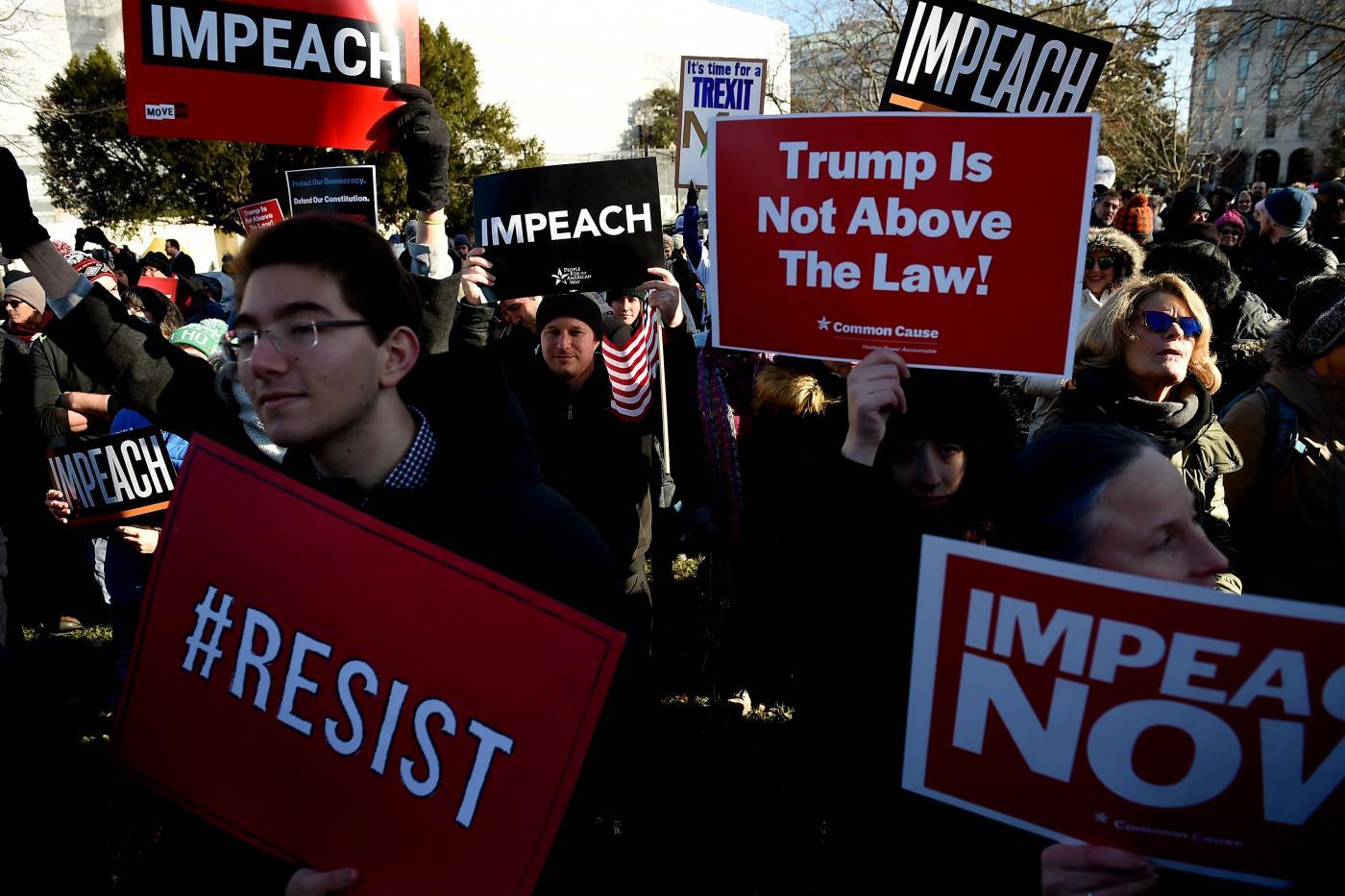 impeach_afp