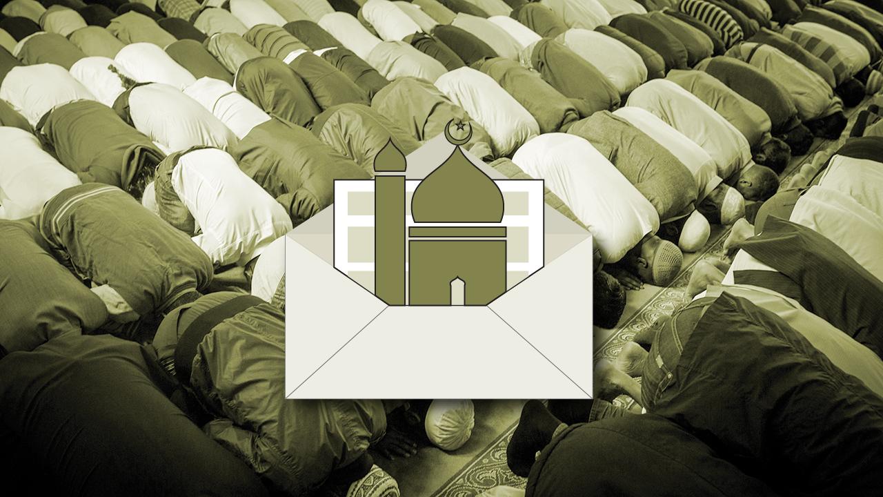PF_20.01.15_miniCourseIMuslims_Islam_featured-1
