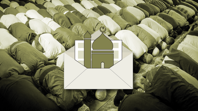 PF_20.01.15_miniCourseIMuslims_Islam_featured-1